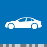 Fuhrparknutzung