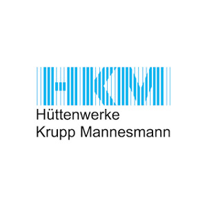 Hüttenwerke Krupp Mannesmann