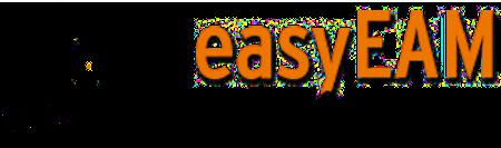 Icon_Schnittstelle für SAP PM / EAM & MEBEDO ELEKTROmanager